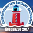 II Ogólnopolska Konferencja Naukowo-Szkoleniowa Zachodniopomorskie Spotkania Okulistyczne