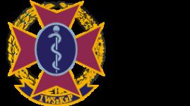 XXXVI Konferencja Naukowo-Szkoleniowa Ortopedów Wojska Polskiego