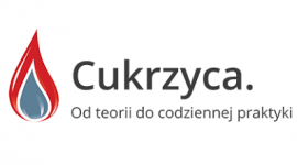 """VI Ogólnopolska Konferencja """"Cukrzyca. Od teorii do codziennej praktyki"""""""
