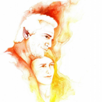 """3. Międzynarodowy Kongres Medyczny """"Kobieta i mężczyzna 65+. Jak leczyć i pomagać"""""""