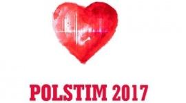 XXVIII Konferencja Sekcji Rytmu Serca PTK POLSTIM 2017