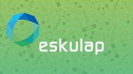 VII Ogólnopolskie Sympozjum Biomedyczne ESKULAP