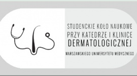 "V Ogólnopolska Konferencja Naukowa ""Interdyscyplinarne Aspekty Chorób Skóry i Błon Śluzowych"""