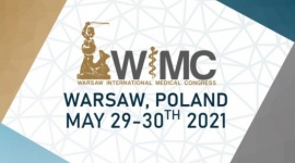 16th Warsaw International Medical Congress