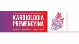 XI Konferencji Naukowej Sekcji Prewencji i Epidemiologii Polskiego Towarzystwa Kardiologicznego