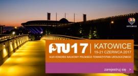 47. Kongres Naukowy Polskiego Towarzystwa Urologicznego