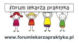 Forum Lekarza Praktyka- MEDYCYNA RODZINNA 2018