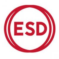 Międzynarodowe Warsztaty Zaawansowanych Technik Endoskopowych – ESD