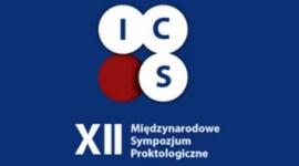 XII Międzynarodowe Sympozjum Proktologiczne