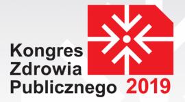 Kongresu Zdrowia Publicznego 2019