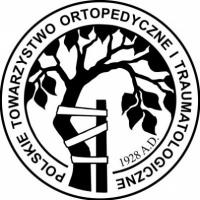 VII Mazurskie Sympozjum Ortopedyczne