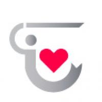 Warsztaty Kardiologi Interwencyjnej (WCCI)