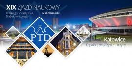 XIX Zjazd Naukowy Polskiego Towarzystwa Diabetologicznego