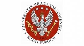 VI Kurs Chirurgii Endoskopowej Zatok Przynosowych