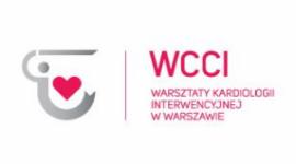 XXIII Warsztaty Kardiologii Interwencyjnej w Warszawie