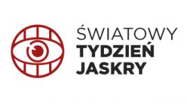Polscy okuliści kontra jaskra