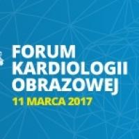 IX Forum Kardiologii Obrazowej