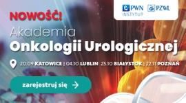 Akademia Onkologii Urologicznej