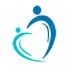 Kongres Forum Pediatrii Praktycznej – Cztery Pory Roku