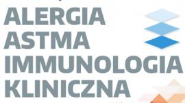 XX Jubileuszowa Konferencja Alergia Astma Immunologia Kliniczna 2021