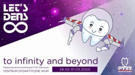 LET'S DENS VIII - Międzynarodowa Konferencja PTSS
