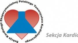 XXIV Sympozjum Sekcji Kardiologii Eksperymentalnej Polskiego Towarzystwa Kardiologicznego