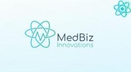 MedBiz Innovations