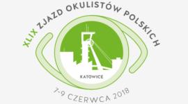 XLIX Zjazd Okulistów Polskich