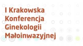 I Krakowska Konferencja Ginekologii Małoinwazyjnej