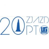 20. Zjazd Polskiego Towarzystwa Ortodontycznego