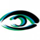 Bydgoskie Spotkanie Okulistyczne – II Ogólnopolska Konferencja Naukowo Szkoleniowa