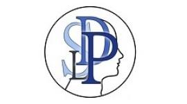 Konferencja Studenckich Kół Naukowych Psychiatrii oraz Psychiatrii Dzieci i Młodzieży