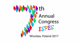 ESPES 7th Annual Congress