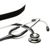 Dzień Pielęgniarstwa Alergologicznego