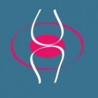 II Zjazd Polskiego Towarzystwa Artroskopowego