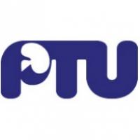 XXV Jubileuszowe Sympozjum Sekcji Endourologii i ESWL PTU