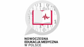 Nowoczesna Edukacja Medyczna w Polsce 2019