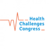 Health Challenges Congress 2017