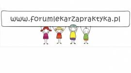 Forum Lekarza Praktyka - MEDYCYNA RODZINNA 2019