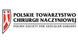 XI Międzynarodowa Konferencja Naukowo-Szkoleniowa Polskiego Towarzystwa Chirurgii Naczyniowej