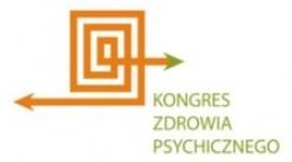 II Kongres Zdrowia Psychicznego
