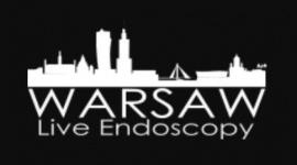 Warsaw Live Endoscopy 2020