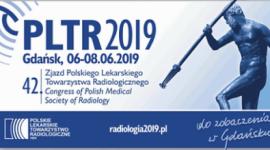 42 Zjazd Polskiego Lekarskiego Towarzystwa Radiologicznego