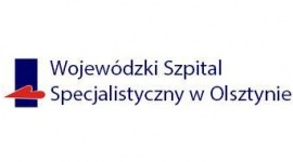 50 lat ortopedii w Szpitalu Wojewódzkim  w Olsztynie
