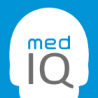 MedIQ - 4th Congress of Medical Simulation for Students and Young Doctors