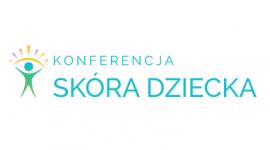 Konferencja Skóra Dziecka