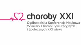 V Ogólnopolska Konferencja Naukowa – Wymiary Chorób Cywilizacyjnych i Społecznych XXI wieku