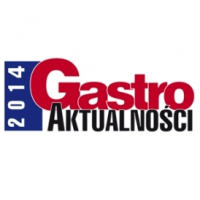 VII Ogólnopolska Konferencja Edukacyjna Gastro Aktualności 2014