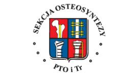XVI Sympozjum Sekcji Osteosyntezy PTOiTr