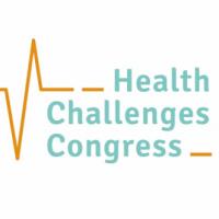 Kongres Wyzwań Zdrowotnych - Health Challenges Congress 2016